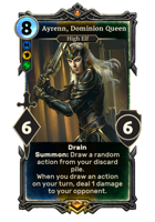 600px-LG-card-Ayrenn,_Dominion_Queen.png