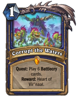 corrup-the-waters.png