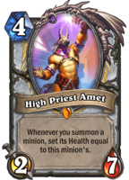 High-Priest-Amet-1-300x414.png