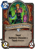 Frightened-Flunky-300x414.png