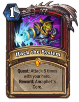 hack_the_system_img.png