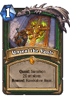 unseal-the-vault-official.png