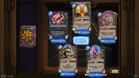 Hearthstone-Screenshot-11-17-20-22.48.27.png